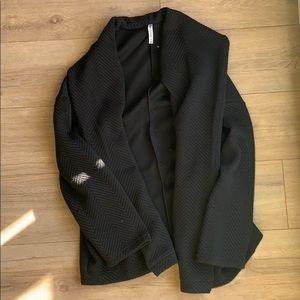 2/$15 Sweater